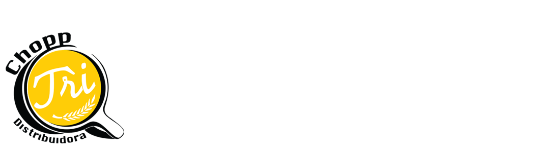 Chopptri – Distribuidora RalfBeer